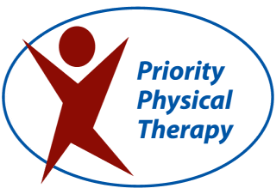 Priority Physical Therapy